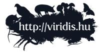 viridis matrica